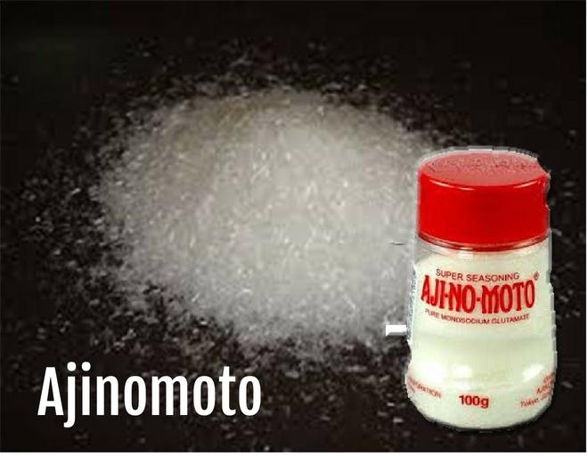 Ajinomoto side Effects in Hindi , ajinomoto in hindi