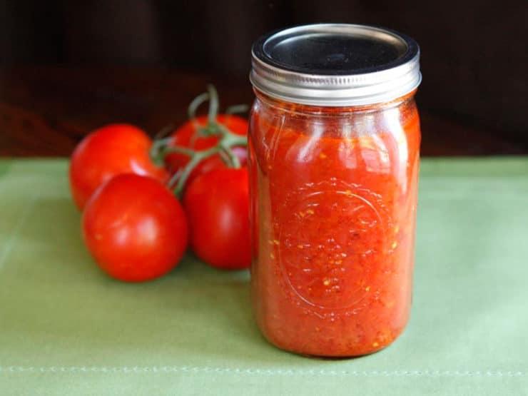 ajinomoto side effect in hindi , tomato souce