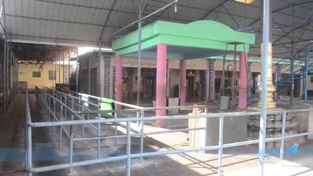 shani temples in india - Kothapeta Mandal, East Godavari District, Yenugulamahal, Andhra Pradesh