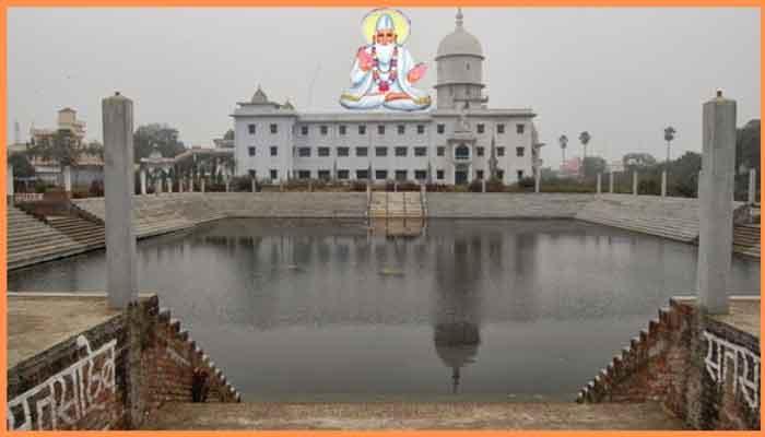 kabir das history in hindi