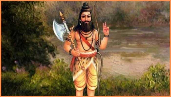 Bhagwan Vishnu ke 10 Avatar list in Hindi