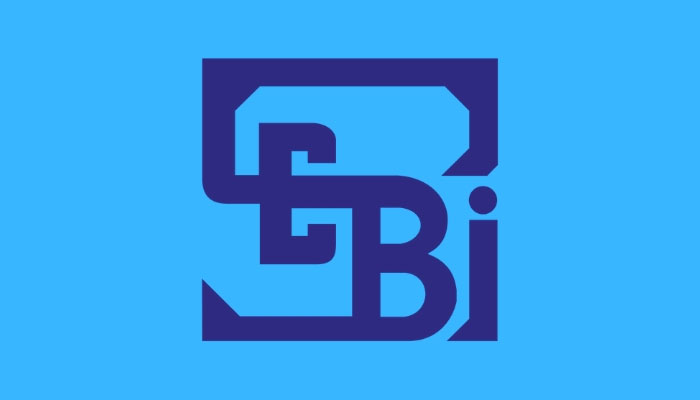 What is SEBI in hindi