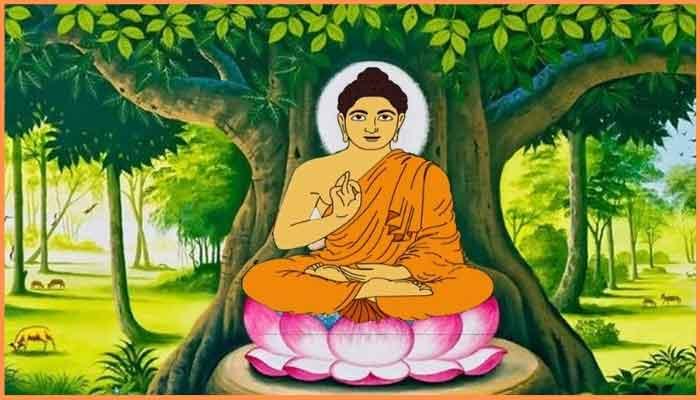 bhagwan vishnu ke 10 avtar