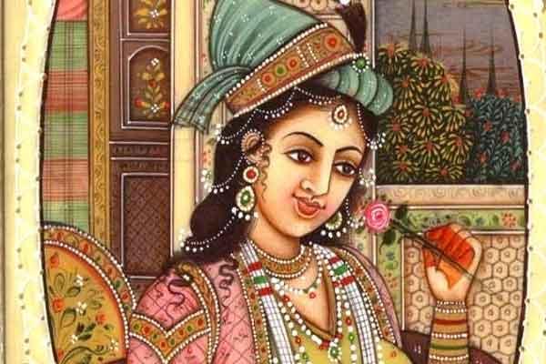 bharat ki pahali mahila shasak rajia sultan