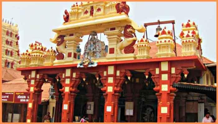 madhvacharya information in hindi
