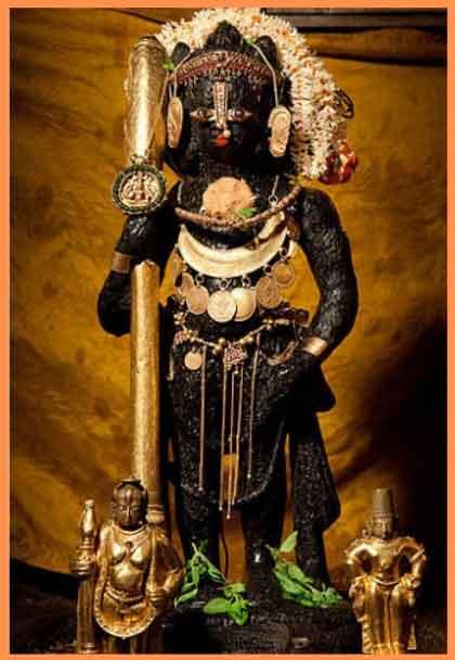 madhvacharya ka jivan parichay or itihas shri krishna temple udupi