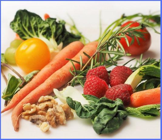 All vegetables name in hindi and english with pictures, सब्जियों के नाम हिंदी और इंग्लिश में