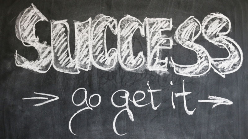 best quotes on success in hindi