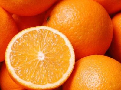 santara orange name in sanskrit