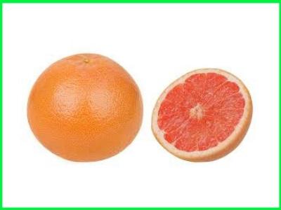 chakotara grapefruit name in sasnskrit