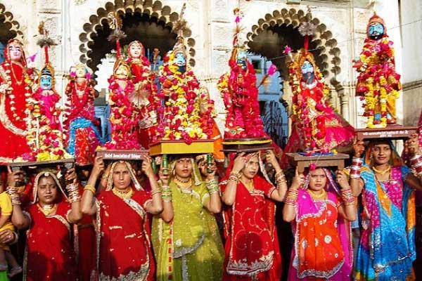 why gangaur is celebrated in hindi (3)