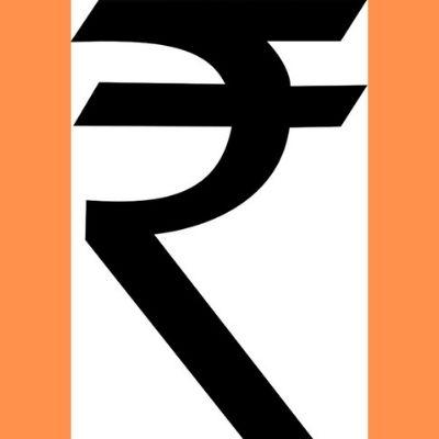 what is national currency symbol of india in hindi, भारत की राष्ट्रिय मुद्रा का चिन्ह क्या है