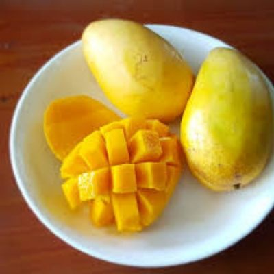 भारत का राष्ट्रीय फल कोनसा है, which is the indian national fruit of india in hindi