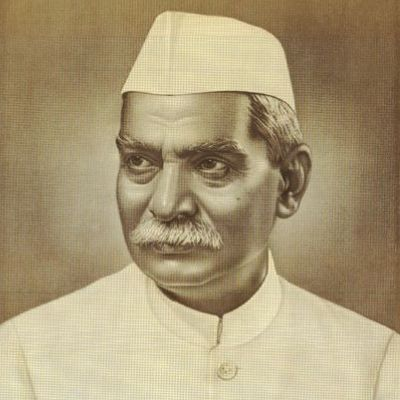 Dr rajendra prsad 1st president of india in hindi, भारत के प्रथम राष्ट्रपति डॉ राजेंद्र प्रसाद
