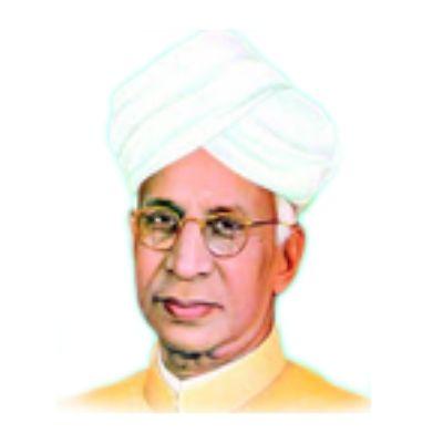 भारत के द्वितीय राष्ट्रपति डॉ सर्वेपल्ली राधाकृष्णन, second president of india in hindi
