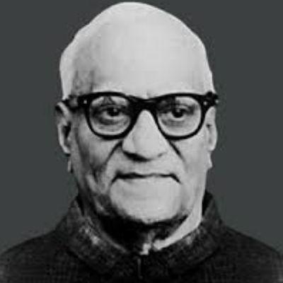 4th president of india,  v.v giri in hindiभारत के चौथे राष्ट्रपति वी वी गिरी