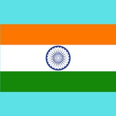 भारत के राष्ट्रीय ध्वज की संक्षिप्त जानकारी, information about indian national flag in hindi