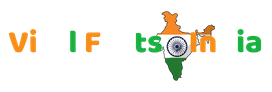 Viral Facts India
