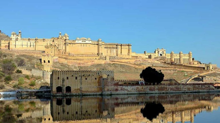 interesting facts of rajasthan in hindi