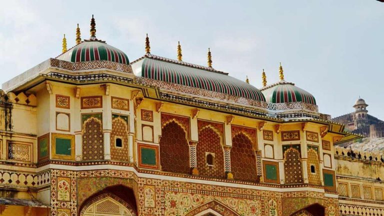 information about rajasthan in hindi