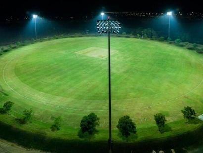 भारत में कितने क्रिकेट स्टेडियम हैं